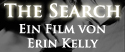 The Search - Erin Kelly