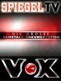 Geisterjäger - Ghosthunter Germany Spiegel TV VOX
